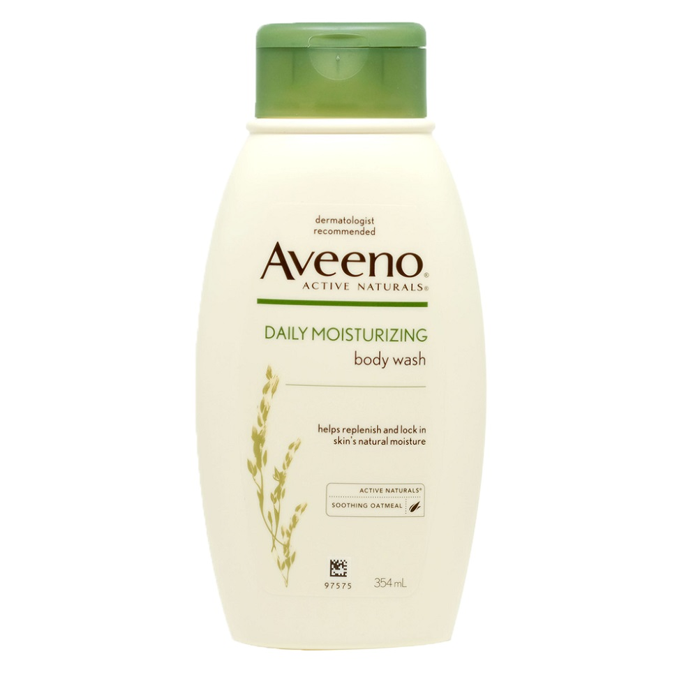 aveeno-daily-moisturizing-body-wash.jpg