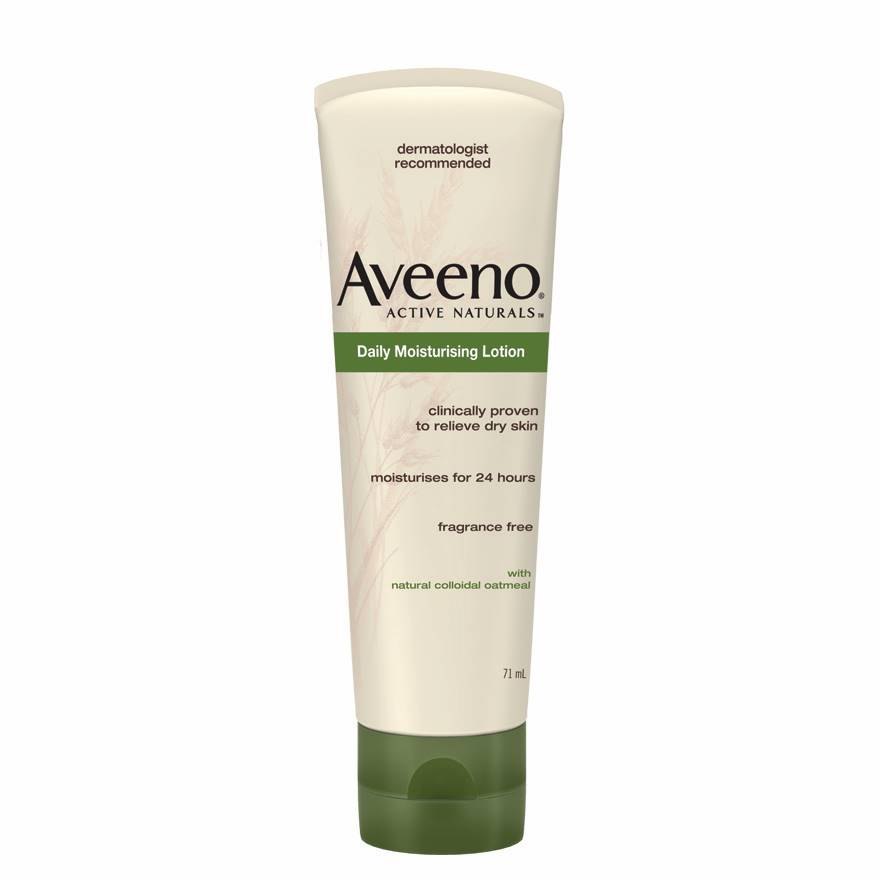 aveeno-daily-moisturizing-lotion-71g.jpg