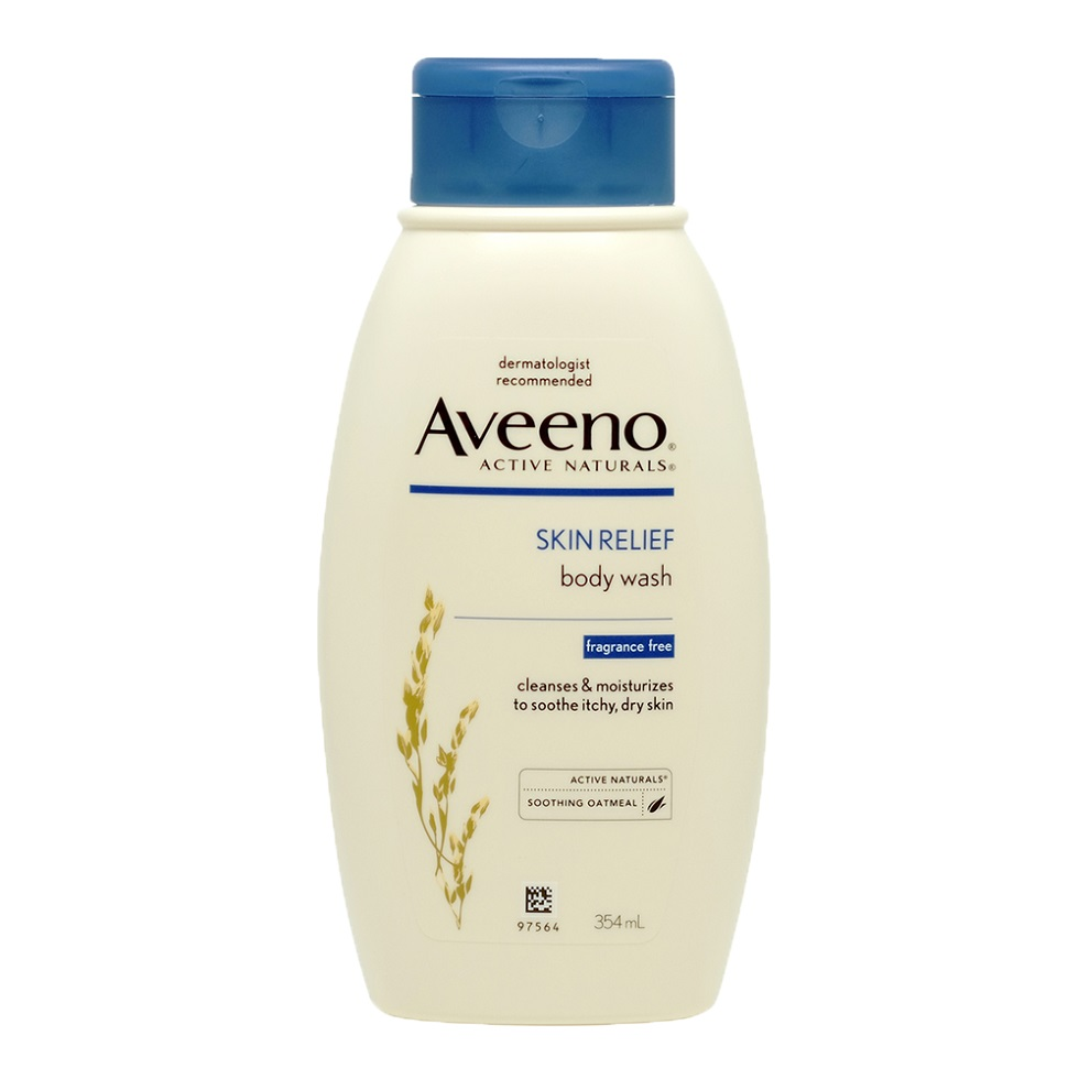 aveeno-skin-relief-body-wash.jpg