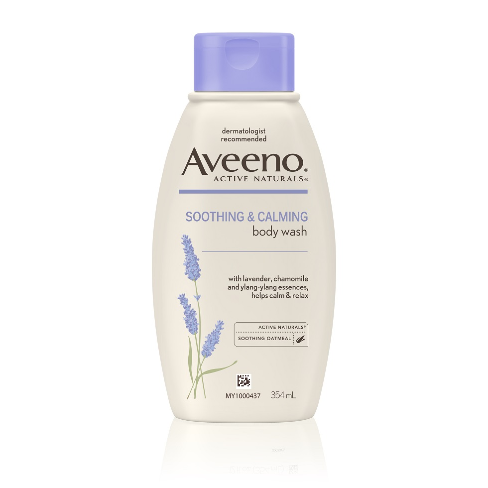 aveeno-soothing-calming-body-wash.jpg