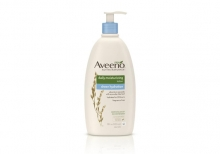 AVEENO® Daily Moisturizing Sheer Hydration Lotion