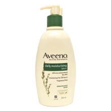 aveeno-daily-moisturizing-lotion.jpg