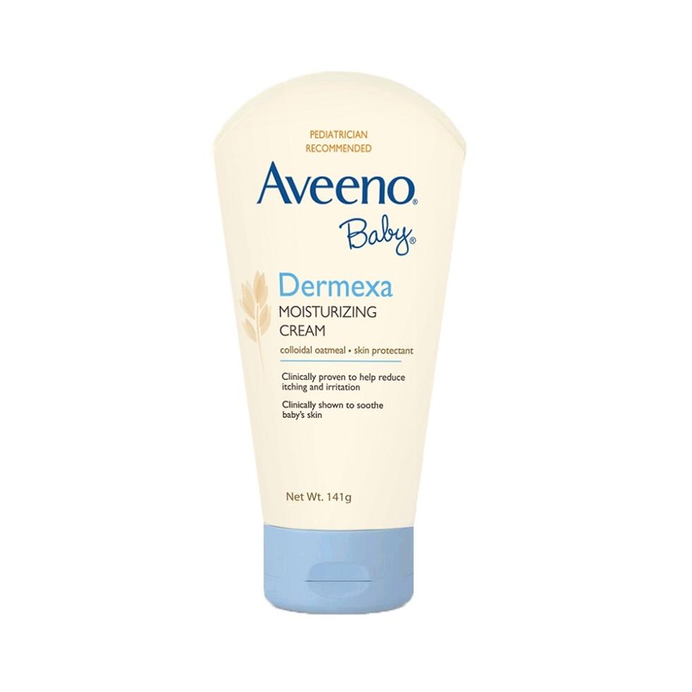aveeno-baby-dermexa-moisturizing-cream.jpg