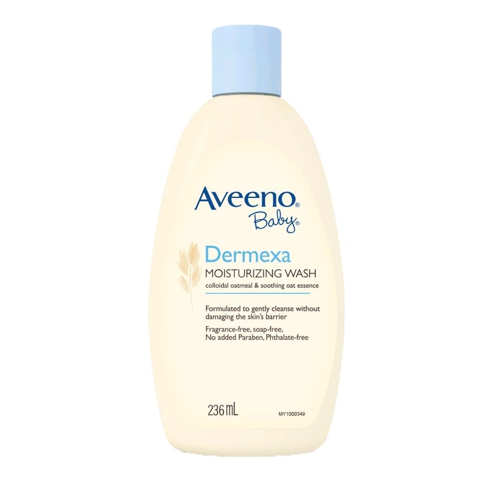 aveeno-baby-dermexa-moisturizing-wash.jpg