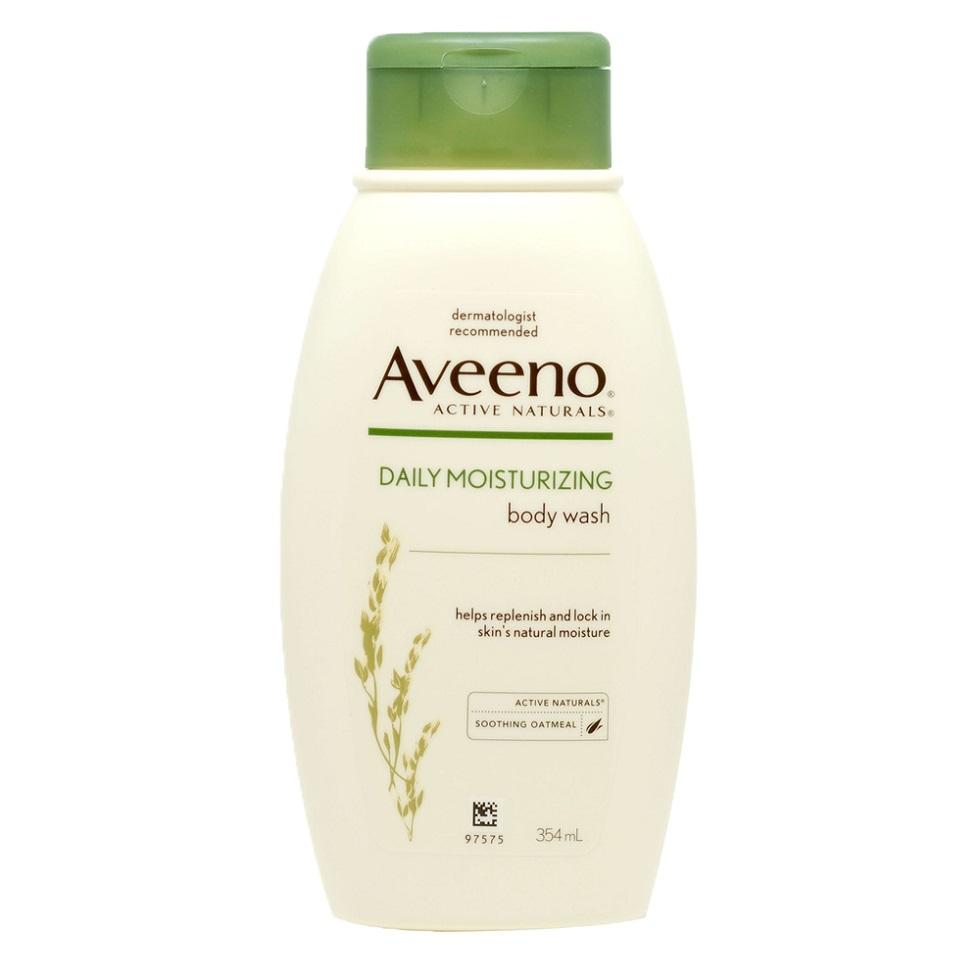 aveeno-daily-moisturizing-body-wash.jpg