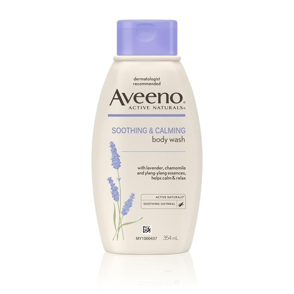 aveeno-soothing-calming-body-wash.jpg